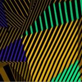 Play & Download Sabado by Daniel Haaksman | Napster