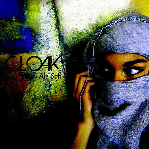 Play & Download Ale' Sofi by Cloak/Dagger | Napster