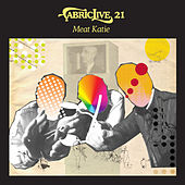 Play & Download FABRICLIVE 21: Meat Katie by Various Artists | Napster