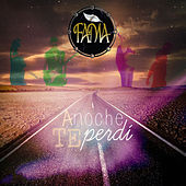 Play & Download Anoche te perdí by Fama | Napster