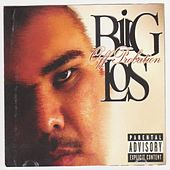 Play & Download Off Probation by Big Los | Napster