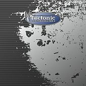 Tectonic Plates, Vol. 3 by Various Artists