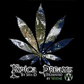 Play & Download Indica Dreams by Shad | Napster