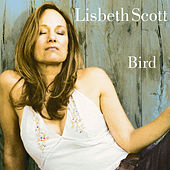 Bird by Lisbeth Scott