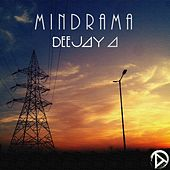 Play & Download MindRama by D.J.A. | Napster