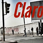 Claro - Single by Various Artists