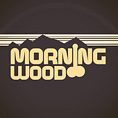 Play & Download Long Road - Single by Morningwood | Napster