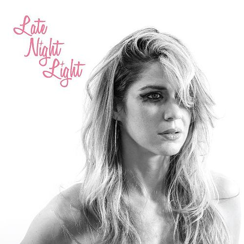 Play & Download Late Night Light by Ivana Santilli | Napster