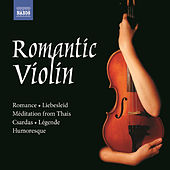 Play & Download Romantic Violin by Various Artists | Napster
