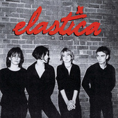 Play & Download Elastica by Elastica | Napster