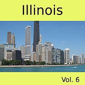 Illinois, Vol. 6 by Various Artists