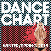 Dance Chart (Winter/Spring 2015) by Various Artists