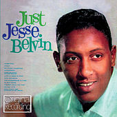 Play & Download Just Jesse Belvin by Jesse Belvin | Napster