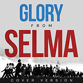 Play & Download Glory (From