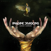 Smoke + Mirrors von Imagine Dragons