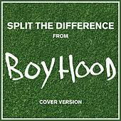 Play & Download Split the Difference (From
