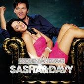 Play & Download Dromen Van Elkaar by Sasha | Napster