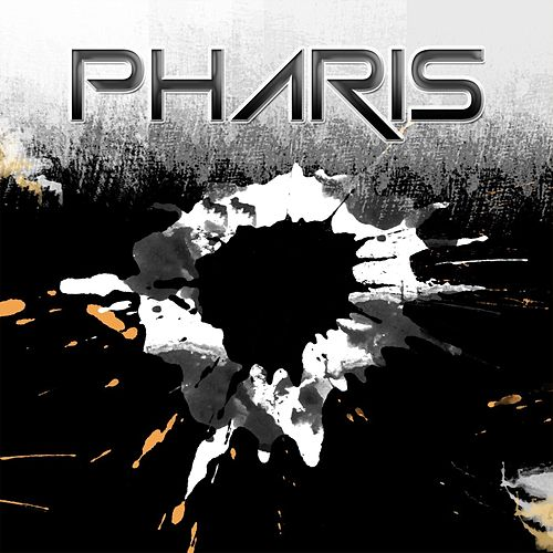 Play & Download Drop It (Like It's Hot) / Confusion - Single by Pharis | Napster