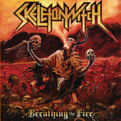Play & Download Breathing the Fire by Skeletonwitch | Napster