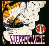 Hip / En Eftermiddag Med Steppeulvene (Remastered) by Steppeulvene
