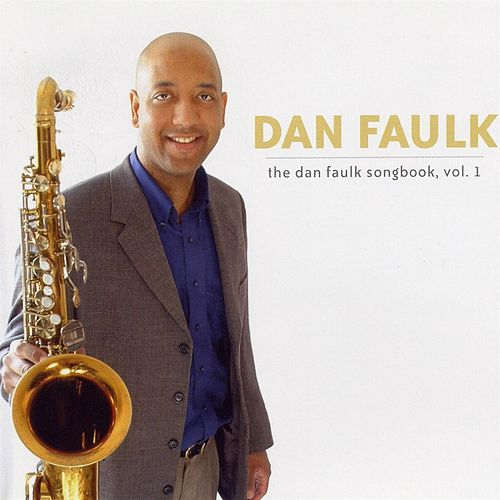 Dan Faulk (NYC) with Dave Young