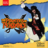 Play & Download The Pirates of Penzance by Gilbert | Napster