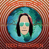 Play & Download Global Nation by Todd Rundgren | Napster