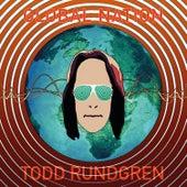 Global Nation by Todd Rundgren