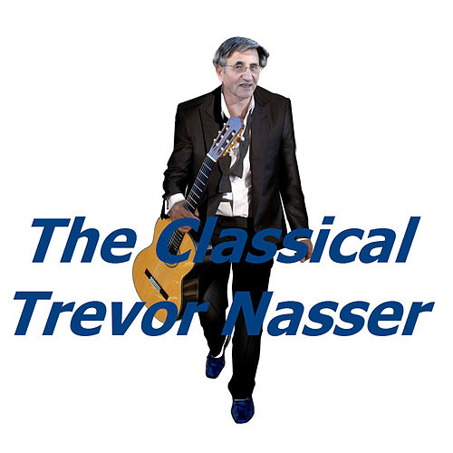 The Classical by Trevor Nasser