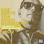 Play & Download Das Beste von Ennio Morricone Vol. 2 by Ennio Morricone | Napster