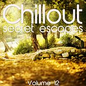 Chillout: Secret Escapes, Vol. 12 by Various Artists