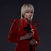 Hairless Toys by Roisin Murphy
