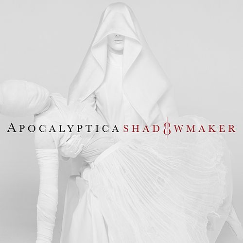Play & Download Shadowmaker by Apocalyptica | Napster