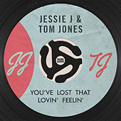 You've Lost That Lovin' Feelin' von Jessie J