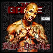 Play & Download Blood Dreams by The Game | Napster