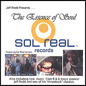 Play & Download The Essence Of Soul by Various Artists | Napster