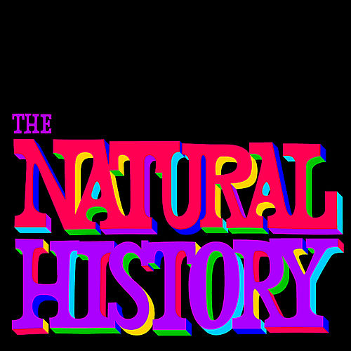 Play & Download People That I Meet by The Natural History | Napster