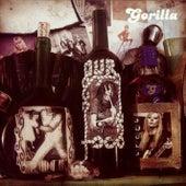 Rock Our Souls by Gorilla (Rock)