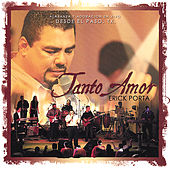 Play & Download Tanto Amor by Erick Porta | Napster