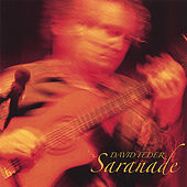 Play & Download Saranade by David Feder | Napster