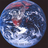 Play & Download You Are Here by Joe Romersa | Napster