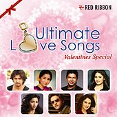 Ultimate Love Songs by Various Artists
