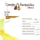 Play & Download Serestas Inesquecíveis Vol. 2 by Various Artists | Napster