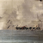 Play & Download Invocation of Nehek by Invocation Of Nehek (1) | Napster
