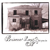 Play & Download Let You In by Brianna Lane | Napster