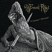 The Nature of Betrayal by The Funeral Pyre