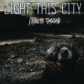 Play & Download Facing the Thousand by Light This City | Napster