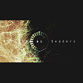 Play & Download Animals as Leaders by Animals As Leaders | Napster