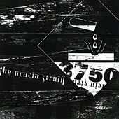 Play & Download 3750 by The Acacia Strain | Napster