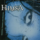 Play & Download Courting Tragedy & Disaster by Himsa | Napster